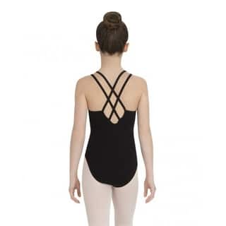 Capezio Double Strap Camisole Leotar|https://ak1.ostkcdn.com/images/products/is/images/direct/63252d53aff96758ff6bf677a3a9510718c40d57/Capezio-Double-Strap-Camisole-Leotar.jpg?impolicy=medium