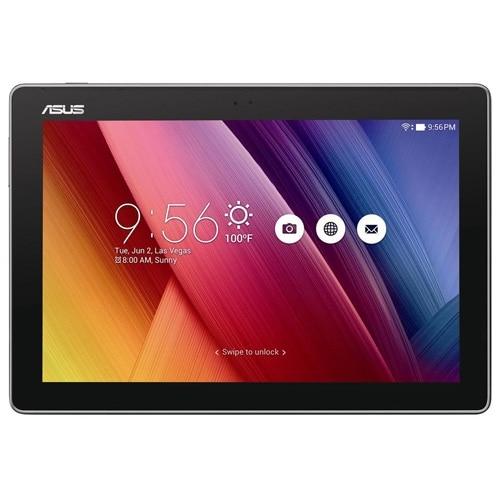 Asus ZenPad 10 Z300M-A2-GR Tablet Tablet