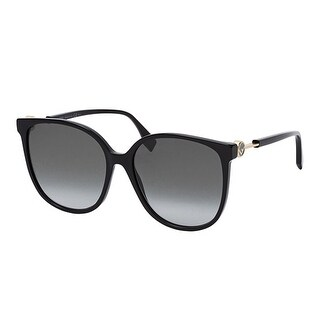 Fendi FF0412/S Women Sunglasses