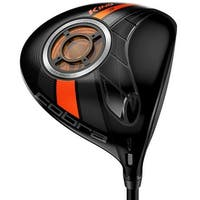 Cobra Golf King LTD PRO Driver