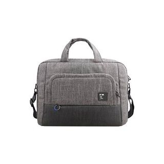 Lenovo Carrying Case GX40M52035 Notebook Carrying Case