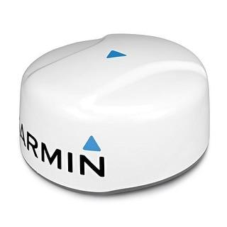 Garmin GMR 18 HD Plus Radome Garmin GMR 18 HDPlus