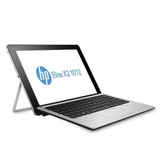 HP Elite X2 1012 G1 V2V90UT#ABA Ultrabook Laptops