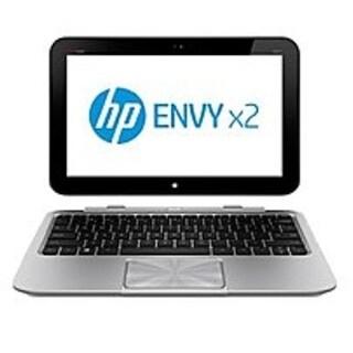 HP Envy X2 C2K61UA 11-G010NR Notebook PC - Intel Atom Z2760 1.8 (Refurbished)
