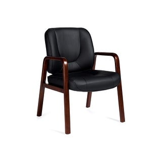 Midway Office Reception Chairs - 24x26x35