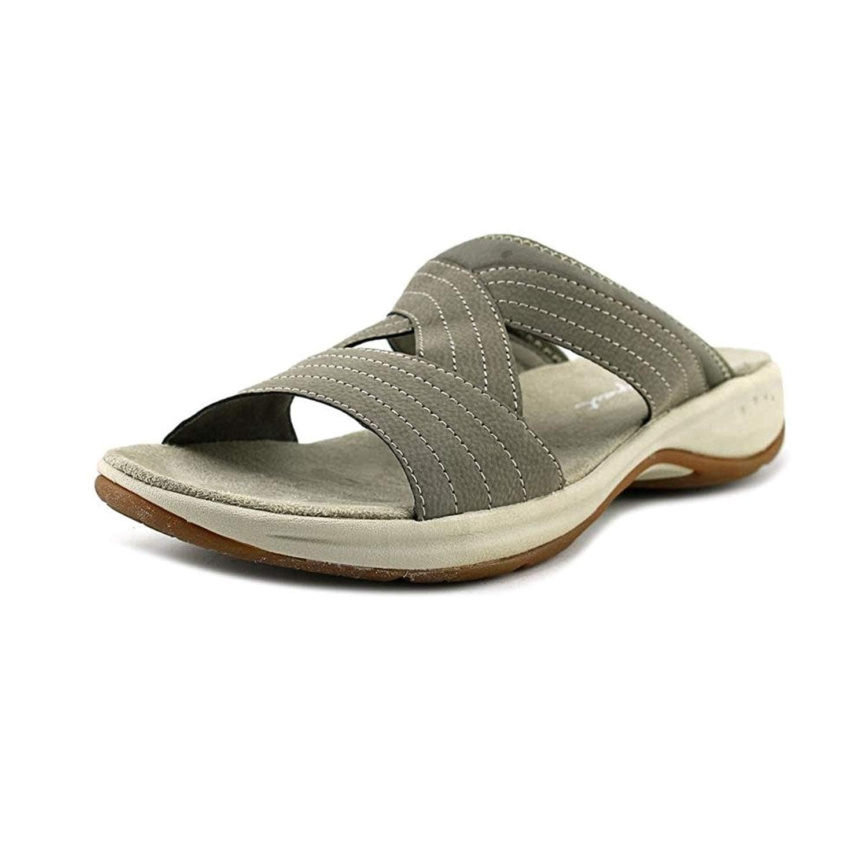 2b5608b7bd02 Buy Easy Spirit Women s Sandals Online at Overstock
