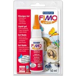 50 ml - FIMO Liquid Gel