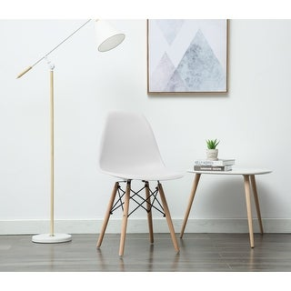 Link to April Mid-Century Chair Similar Items in Accent Chairs
