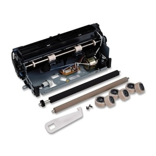 Lexmark 56P1409 Lexmark 110V Fuser Maintenance Kit - 300000 Page