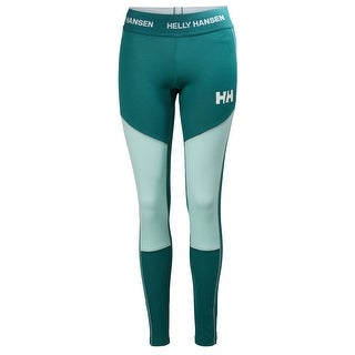 Helly Hansen Women's HH Lifa Active Pant - 48337