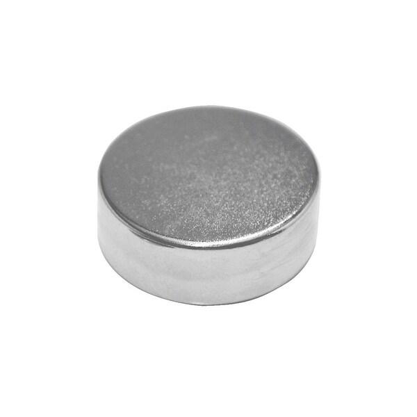 Master Magnetics 10Pc Neodymium Magnet