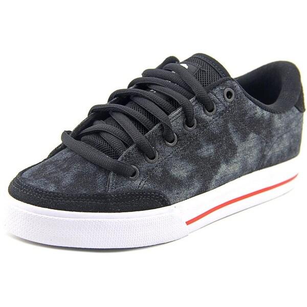 C1rca Lopez 50R Round Toe Canvas Skate Shoe