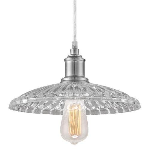 Millennium Lighting 183 Neo-Industrial 1 Light Full Sized Pendant