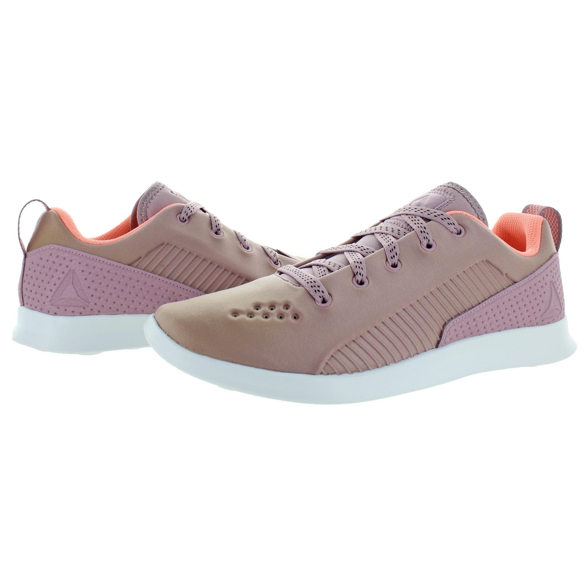 reebok moving air shoes price