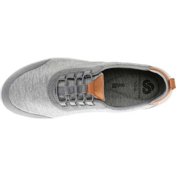 clarks collection women's cloudsteppers