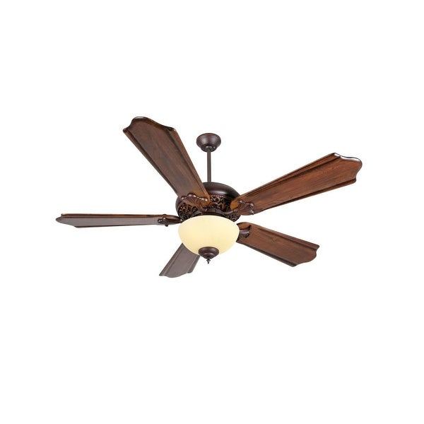 44 ceiling fan with light light white craftmade mi52 mia 44 shop