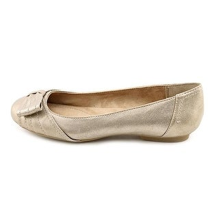 Giani Bernini Dito Women's Flats