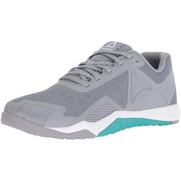 587cc34bc453 Shop Reebok Women s Ros Workout Tr 2-0 Cross-Trainer Shoe - Free Shipping  Today - Overstock - 27745405