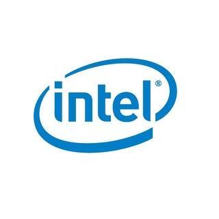 Intel Accessory Axxrmfbu7 Flash/Supercap Backup Accessory For Tri-Mode Raid|https://ak1.ostkcdn.com/images/products/is/images/direct/634555626cf5f64e8341087397260fb20b17fdad/Intel-Accessory-Axxrmfbu7-Flash-Supercap-Backup-Accessory-For-Tri-Mode-Raid.jpg?impolicy=medium