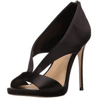 Imagine Vince Camuto Women's IM-Dailey Heeled Sandal
