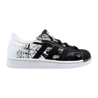 size 40 b66cb dd6d0 Quick View.  32.40. Adidas Superstar C White Black S80147 Pre-School ·  Quick View.  76.49. Adidas Kids Eqt Support ADV ...