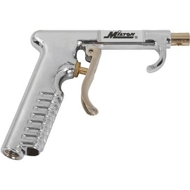 Milton Pistol Grip Blo Gun