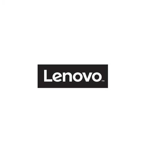 Lenovo Dcg Server Options - 7Xb7a00027
