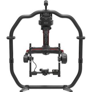 DJI Ronin 2 3-Axis Handheld / Aerial Stabilizer