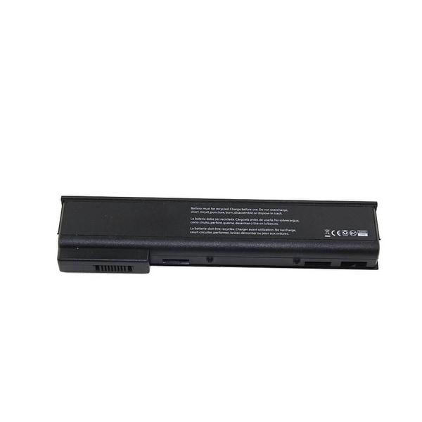 V7-Batteries - Ca06xl-V7