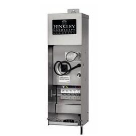 Hinkley Lighting H0600 600 Watt Pro-Series Transformer