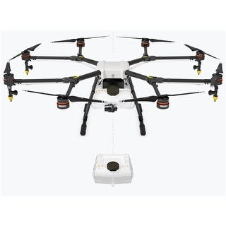 DJI Agras MG-1 Craft Agras MG-1 Craft
