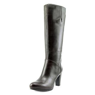 Nine West Possible Pointed Toe Leather Knee High Boot|https://ak1.ostkcdn.com/images/products/is/images/direct/6359ca3b3e07eba036f0ab4498f9fc5ac3ada275/Nine-West-Possible-Pointed-Toe-Leather-Knee-High-Boot.jpg?impolicy=medium