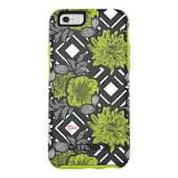 OtterBox Symmetry Slim Case for iPhone 6s PLUS 6 PLUS Green Diamond (Refurbished)