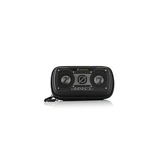 Goal Zero Rock Out 2 Rechargeable MP3 Speaker