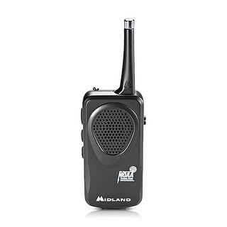Midland HH50 Weather Radio