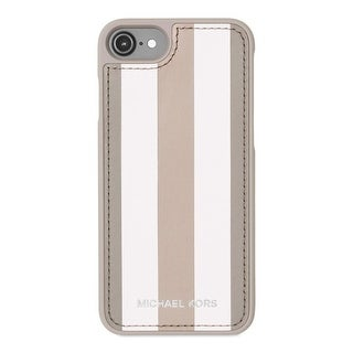 MICHAEL Michael Kors Womens Cell Phone Case iPhone 7 Lightweight - o/s