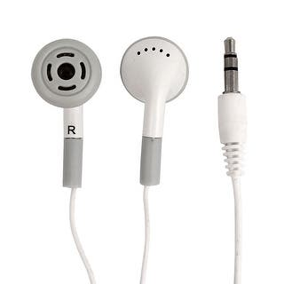 Unique Bargains Stereo Music Headphone Earphone Earbud for Iphone Samsung Android Smartphone Computer|https://ak1.ostkcdn.com/images/products/is/images/direct/635bfe0e531ed7e30e94953a9fd788fd94b4e4be/Unique-Bargains-Stereo-Music-Headphone-Earphone-Earbud-for-Iphone-Samsung-Android-Smartphone-Computer.jpg?impolicy=medium