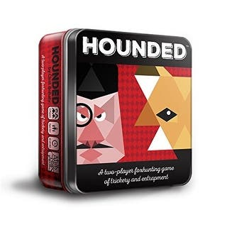 Hounded|https://ak1.ostkcdn.com/images/products/is/images/direct/635cbf32574c71067dd09072671f58f13653491c/Hounded.jpg?impolicy=medium