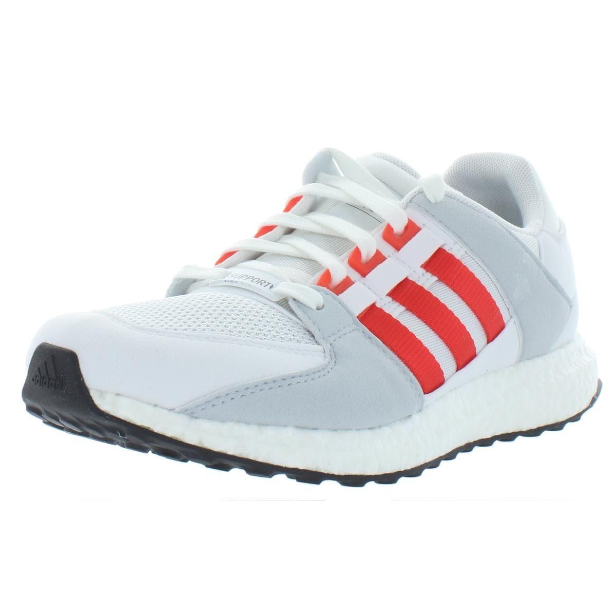 adidas ultra lightweight running shoes