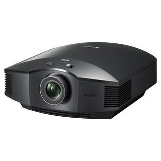 Sony VPL-HW65ES HD Home Theater ES Projector