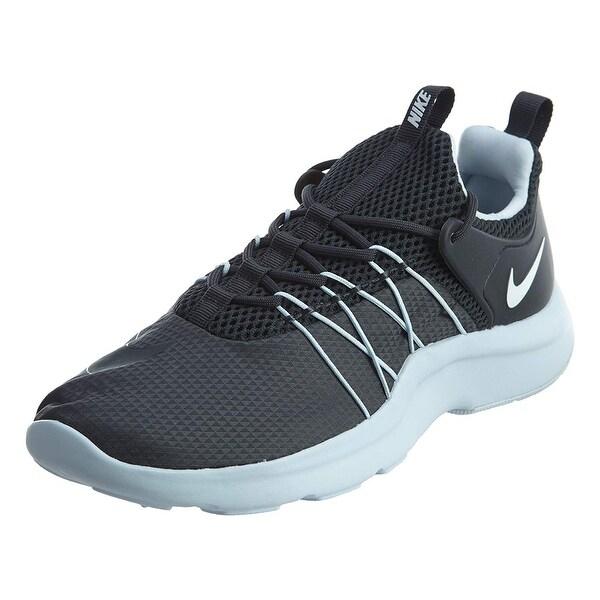 Shop Nike Mens Darwin Casual Shoe Low