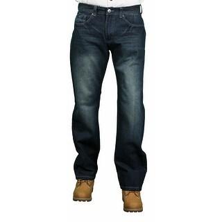Jeans & Denim - Shop The Best Deals on Men's Pants For May 2017
