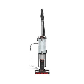 EMG NV201 Shark Slim with Duo Clean Upright Vacuum