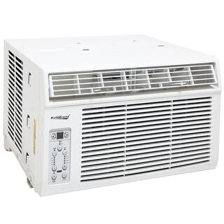 Buy Dehumidifiers Online At Overstock Our Best Air