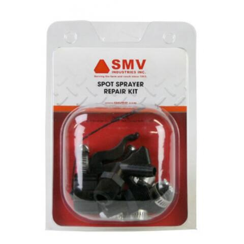 SMV SRK Spot Sprayer Repair Kit