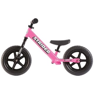Strider Sport Balance Bike Pink - ST-S4PK|https://ak1.ostkcdn.com/images/products/is/images/direct/636d81b81591999867e5be0e56e78d8cd1812486/Strider-Sport-Balance-Bike-Pink---ST-S4PK.jpg?impolicy=medium