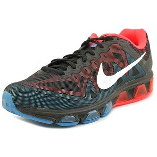 Nike Air Max Tailwind 7 B Round Toe Synthetic Running Shoe