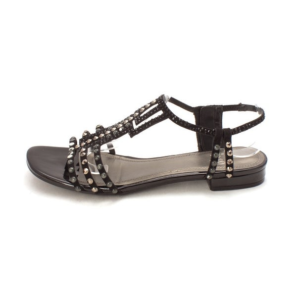 c7ce68c3dd9 Shop Impo Womens anne Open Toe Casual Slingback Sandals