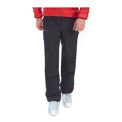 Perfect Moment Men's Imok Pant