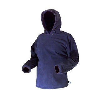 Rivers West Hooded Pullover (2 options available)